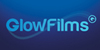 Glow Films Israel